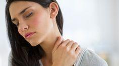 Como aliviar dolor de cuello y hombros - i vesko