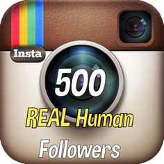 Get 15000 insta like high quality ⚡ Cheapest In The Market ⚡ Best Service In The Market ⚡ Real ⚡ Super Instant Delivery! Put Only Your link Instagram Follower Free, Real Instagram Followers, Real Followers, How To Get Followers, Instagram Accounts, Instagram Video Views, Apk Instagram, Social Networks, Social Media