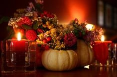 REGAL TOWERS APARTMENTS--BEST LOCATION, BEST VALUE!  Decorating tips for your apartment this fall.   #RegalTowers #Apartments #Southfield #Michigan #GatedCommunity #Security #1Bedroom #2Bedrooms #3Bedrooms #Fall #Autumn #Halloween #Decor #Style