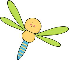 free dragonfly clip art dragonfly border clipart clipartfest rh pinterest co uk dragonfly clipart black and white dragonfly clip art jpeg