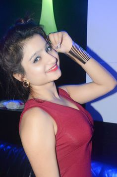 Delhi Independent Escorts | Delhi Call Girls Parul @+919971106702 We have Wild Collection of Girls. We Have Foreigner (Russian Afghani) and Indian(College Girls, Models , House Wife's And Air Hostess.) Escort. If You want full entertainment then get touch with us, Just try Once and get best Escort Service In Malviya Nagar 3*5* Hotels. We Provide Out Call And In Call Services http://bit.ly/1IIX02A