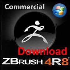 ZBRUSH 4R8 Crack + Activation Code Free Here | Cracks | Code