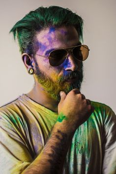 Aurus Nefertum, Artista Polifacetico. Aurus Nefertum Multifaceted artist Social media links: https://www.facebook.com/AurusNefertum/?pnref=lhc Blue, Green, Turquoise beard, beards bearded man men men's inspired in ricki hall #beardsforever #Beards #Blue #Green #Turquoise #Aurus #Nefertum #Suit #Man #Model #Tattoo #Cigarrete #Ricki #Hall #Cat #Cats #Pets #color #yellow #green #red #purple # blue
