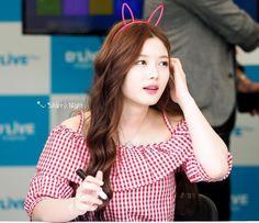 FY KIM YOO JUNG Child Actresses, Korean Actresses, Kim Yoo Jung, Kdrama, Idol, Girls, Women, Fashion, Toddler Girls