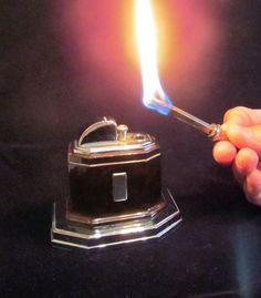 104 Best Ronson Touch Tip Lighter Images Lighter Cigarette Case