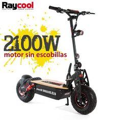 120 Ideas De Mini Bike Y Patinetes En 2021 Patineta Monopatin Bicicletas