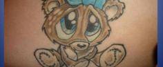 Teddy-bear-tattoo