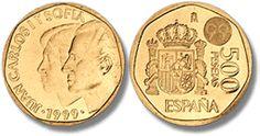 monedas pesetas - Buscar con Google