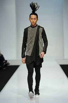 Highlights from KLFW 2014 Day 1   TRAVELSHOPA BLOG   Weekly tips on where to shop