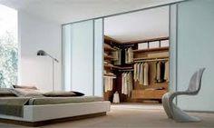 Image result for garderobemannen skyvedør
