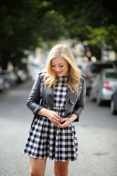 Fashion Friday #7 | Stephanie's Daily Beauty