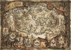 A website and forum for enthusiasts of fantasy maps mapmaking and cartography of all types. We are a thriving community of fantasy map makers that provide tutorials, references, and resources for fellow mapmakers. Fantasy Map Making, Fantasy World Map, Fantasy City, New Fantasy, Game Of Thrones Map, Westeros Map, Middle Earth Map, Map Games, Royal Art
