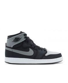Aj1 Ko High Og Black Shadow Grey White 638471 003. abakas · air--jordan · Air  Jordan 1 Retro ... 955db2664