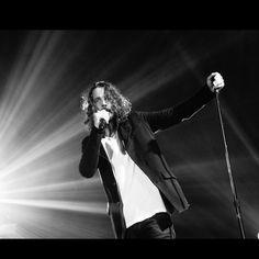 🖤 Temple of the Dog November 2016 💔 . Matt Cameron, Temple Of The Dog, Chris Cornell, November, Concert, Dogs, November Born, Pet Dogs, Concerts