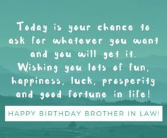 Birthday Quotes for A Brother Inspirational Birthday Wishes for Brother In Law In Hindi – Quotes Ideas Friendship Birthday Wishes, Inspirational Birthday Wishes, Best Birthday Wishes Quotes, Birthday Wishes For Mother, Romantic Birthday Wishes, Birthday Wishes For Girlfriend, Birthday Wish For Husband, Wishes For Brother, Happy Birthday Wishes Quotes