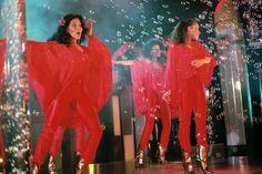 #Sister Sledge #disco