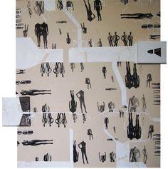 Obrazy w ramie drewnianej sprawdź ceny w 82 sklepach - obrazy w ramach drewnianych