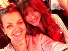 The incident comes just as the world has learned that Louis and Eleanor rekindled their romantic relationship following the tragic death of his mother, Johannah Poulston, aged just 43, in December last year.  Eleanor had been Louis' girlfriend for four years before they ended their relationship in 2015. Eleanor Calder Attacked By Fans of One Direction & Louis Tomlinson While He Confronted Paparazzo