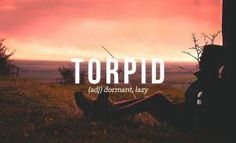 underused-words-lazy-torpid