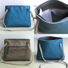 Bags, Fashion, Coin Purses, Leather, Handbags, Moda, Fashion Styles, Fashion Illustrations, Bag