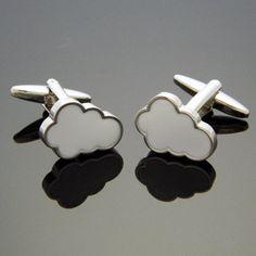 cloud cuffs