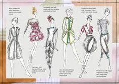 Image result for fashion design development boards