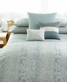 Calvin Klein Cottonwood King Comforter Set by Calvin Klein, http://www.amazon.com/dp/B001SHR6U6/ref=cm_sw_r_pi_dp_Lg5mrb0ZDKSXT