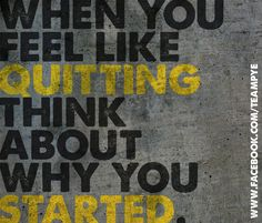Happy Labor Day Weekend, Skimblers! What's your #motivation? #getfit #workout