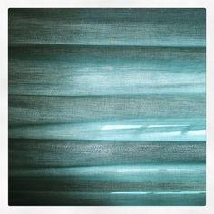 Ideas for blue lighting photography texture Dark Art Photography, Texture Photography, Waves Photography, Photography Lighting, Modern Farmhouse Lighting, Farmhouse Light Fixtures, Drop Ceiling Lighting, Art Deco Wedding Invitations, Easy Canvas Art