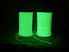 Glow Cave Diving Rope, Glow Rope, Glorope, Glorope.com, Glow Cordage, Glow Paracord, Glow in the Dark Rope, Glow in the Dark Cordage, Glow in the Dark Paracord, Glow in the Dark Lines, Glow Lines, Glow Marine Cordage, Glow Marine, Glow Docks, Docks, Rope, Cordage, Tethers, Glow Nylon Sheath, Glow Double Braid