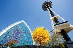 The Top 10 Things to Do in Seattle 2017 - TripAdvisor - Seattle ...