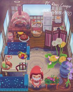 Animal Crossing Villagers, Animal Crossing Pocket Camp, Animal Crossing Qr, Qr Codes, Fairy Tail, Video Games, Gaming, Disney, Life