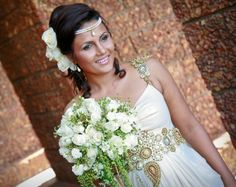 Looking for the best bridal hair and makeup services in Westampton,NJ 08060?  Salon Raymond Christopher & Spa Specializes in bridal parties and helping you prep for the big day! visit our website www.salonraymondchristopher.com