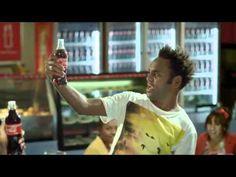 (coke code 196) 코카-콜라는 역시, 영상처럼 해피니스하게 즐겨야 제 맛 이죠!! ^^ 트친님드도 지금 짜릿하게 코-크 타임 어떠세요?