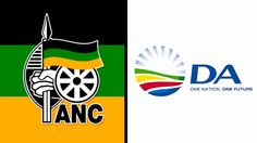 The Karoo Democratic Force (KDF) hoped to be able to announce later on Wednesday whether it would crown the Democratic Alliance (DA) or the African National Congress (ANC) as the kings of the Karoo after last week's elections resulted in a hung council. The DA initially thought the Beaufort West Municipality was in the bag when the results of the 2016 local government elections came through on Thursday.