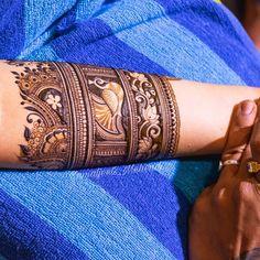 Bridal Mehndi Design for Hands, Stylish Mehandi Desing, Simple Mehndi Design Latest Bridal Mehndi Designs, Modern Mehndi Designs, Wedding Mehndi Designs, Latest Mehndi Designs, Mehndi Designs For Hands, Henna Tattoo Designs, Henna Tattoos, Art Tattoos, Body Tattoos