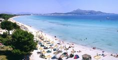 alcudia beaches photos - Hledat Googlem
