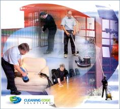 Cleaning Edge Solutions: Office Cleaning Services Melbourne Learn how you can benefit from choosing the right office cleaning services in Melbourne. See more about this by clicking the image above. Commercial Carpet Cleaning, Commercial Cleaning Services, Carpet Cleaning Business, Office Cube, Computer Station, Office Cleaning Services, Jobs Uk, Janitorial Services, Professional Cleaners
