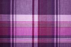 http://www.photos-public-domain.com/wp-content/uploads/2011/04/plaid-fabric-texture-purple-pink.jpg