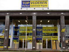 Topvloeren Veenendaal.   Adres: Groeneveldselaan 23, 3902 HA in Veenendaal.