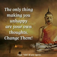 wisdom quotes about love Buddhist Quotes, Spiritual Quotes, Positive Quotes, Buddha Quotes Inspirational, Motivational Quotes, Quotable Quotes, Wisdom Quotes, Buddha Thoughts, A Course In Miracles