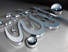 "Selon Abu Hurayra, le Prophète (aleyi salat wa salam) a dit:  ""Il y a trois hommes a qui Dieu ne parlera pas"