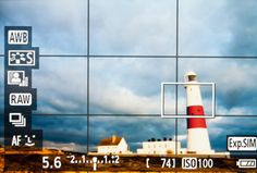 55 reasons your photos aren't working (and what you can do about it)