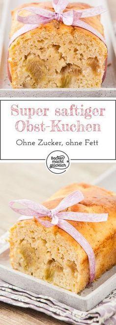Kessia Schierer (kessiaschierer) on Pinterest - leichte und schnelle küche