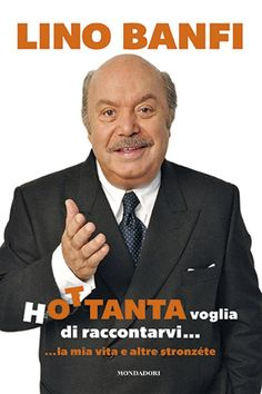 BANFI HOTTANTA VOGLIA DI RACCONTARVI 72