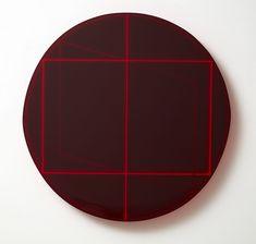 Circular Spin, acrylic, edition of x x Kent Street, Art Web, Spinning, Contemporary Art, Web Design, Hand Spinning, Design Web, Website Designs