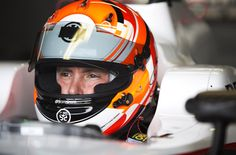 Ex-F1 driver Scott Speed says that he would be interested in expanding his role with Andretti Autosport to include an IndyCar road course appearance if the opportunity ever presents itself. RACER.com