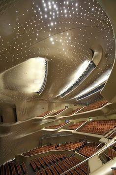 Opera of Guangzhou