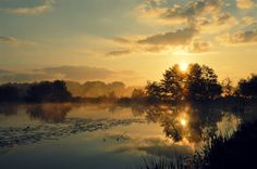 morning_silence_1