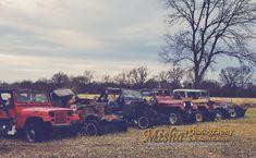 A  road trip to Parsons, Kansas. Jeep Lover! Kansas, The Row, Originals, Jeep, Restoration, Road Trip, Car, Photography, Automobile